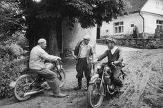 clair.me photo: Erich Lessing http://clair.me/portfolio/erich-lessing/