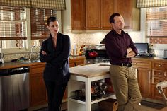 blue bloods - Google Search
