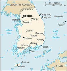 73 Best South Korea ftw c images