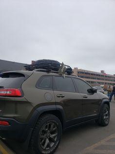 Jeep Trailhawk, Jeep Cherokee Trailhawk, Jeep Cherokee Limited, Jeeps, Hot Wheels, Dream Cars, Slot, Bike, Vehicles