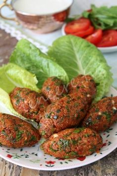 Most of the most popular bags do not meet a certain aesthetics this season. Armenian Recipes, Turkish Recipes, Ethnic Recipes, Snack Recipes, Cooking Recipes, Healthy Recipes, Good Food, Yummy Food, Pasta