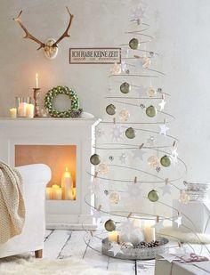 Подготовка к Новому году: как за 6 шагов сделать свой дом праздничным - Colors.life