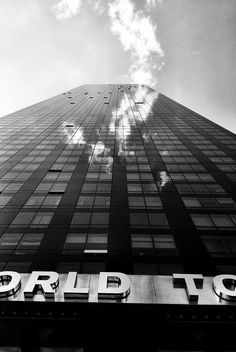 Trump World Tower NYC
