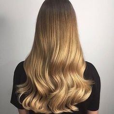 Luxuriously silky results, every time. Waves created with the #T3Micro Twirl Convertible. #T3Inspo via  @hairbythomastatam