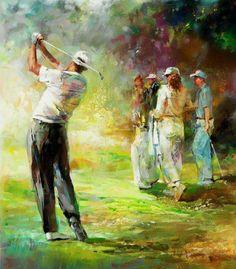Willem Haenraets Paintings 50.jpg