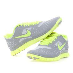 Nike Free Schuhe Herren