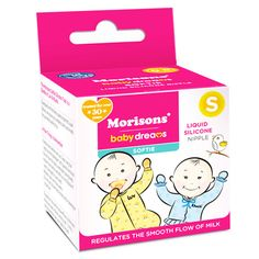 Buy  Baby Care Products online in India at Best Price. Get cheapest deals for Baby Care Products at Virginmango.com ,Choose from wide range of Baby Care Products. Cheap Deals, Morrisons, Softies, Baby Care, Mango, India, Dreams, Products, Manga
