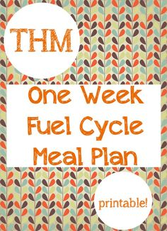 Welcome to my weekly Daybook Online Journal. In this post I gather all the ordinary things that happen or are happening in my day to day. Trim Healthy Mama Diet, Trim Healthy Recipes, Thm Recipes, Get Healthy, Healthy Eats, Hcg Meal Plan, Meal Prep, Thm Fuel Pull, Thm Diet