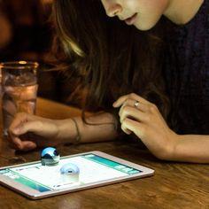 Ozobot Gaming Smart Robot