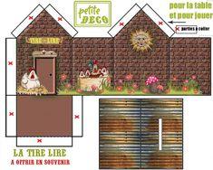 bricolage_tire_lire_a_offrir