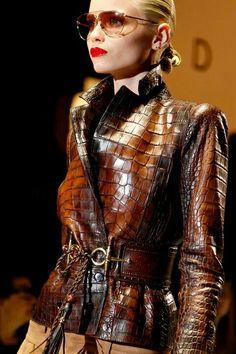 Gucci#Style
