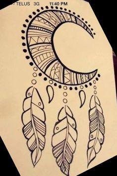 doodle art easy / doodle art + doodle art journals + doodle art for beginners + doodle art easy + doodle art drawing + doodle art patterns + doodle art creative + doodle art cute Doodle Art For Beginners, Easy Doodle Art, Doodle Art Designs, Doodle Art Drawing, Cool Art Drawings, Pencil Art Drawings, Easy Drawings, Easy Doodles, Simple Drawings For Beginners