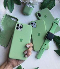 Iphone 8 Plus, Iphone 6, Iphone Phone Cases, Apple Iphone, Bling Phone Cases, Cute Phone Cases, Mac Book, Sac Michael Kors, Iphone Life Hacks