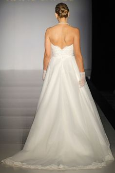 anne barge grace gown - Google Search