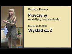 PRZYCZYNY MIAŻDŻYCY I NADCIŚNIENIA (Wykład w Głogowie 20.11.2018, cz.2) - YouTube Cholesterol, Memes, Youtube, Home Remedies, Meme, Youtubers, Youtube Movies