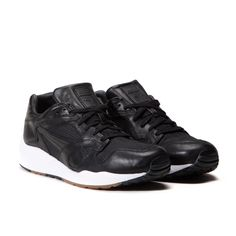 super popular ec288 a9d20 Herren Sneakers online Shop. StreetwearNikeBekannte ...