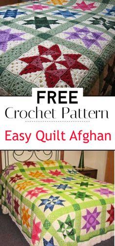 Diy Crochet Washcloth, Crochet Owl Blanket, Owl Crochet Pattern Free, Crocheted Afghans, Crochet Poncho Patterns, Crochet Blocks, Afghan Crochet Patterns, Crochet Patterns For Beginners, Crochet Blankets