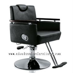 Check out this product on Alibaba.com App:Styling Chair https://m.alibaba.com/zAVJby