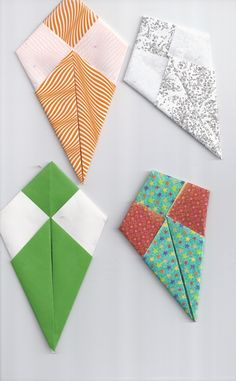 HI THERE…. well its Kite flying weather so I thought I'd send you a site to see some real kites then a friend of mine  Dorothy has this great pattern for making a kite card. FLYING KITE…