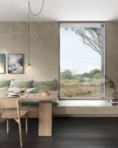 Piermont Properties, Tasmania | est living