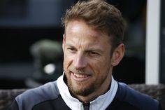 ジェンソン・バトン:2016 F1スペインGP プレビュー [F1 / Formula 1]