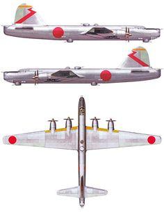 Kawasaki Ki-91