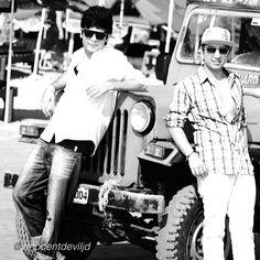 "JeepBeef World Wide Wednesday ... Beyond the Wave by @innocentdeviljd ""#morjim #beach #goa #poser #picoftheday #photooftheday #bestoftheday  #jeep #swag #followme #jeepbeef  #follow4follow #instagood #wwwjeepbeef #instacool #instalike"" #Padgram"