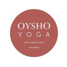 OYSHO YOGA MILANO  - OYSHO