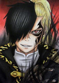 F. Rogue by XDaannX Fairy Tail Rogue, Fairy Tail Art, Fairy Tail Ships, Fairy Tail Anime, Fairy Tales, Cute Anime Boy, Anime Guys, Future Rogue, Fairy Tail Sabertooth