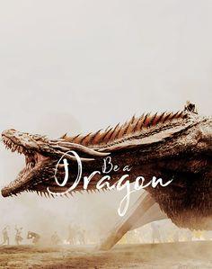 game of thrones season 7 | Tumblr