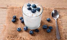 Starta dagen med en nyttig frukost! | Allas Recept