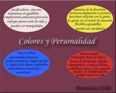 colores_emociones_personalidad