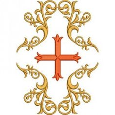Symbols, Embroidery, Craft, Needlepoint, Background Designs, Mascaras, Glyphs, Crewel Embroidery, Icons