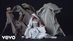 Beyoncé - Mine ft. Drake