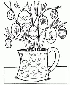 117 Best Coloring Pages For Kids Images Coloring Book Coloring