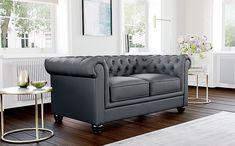 Eliana Chesterfield Sofa In 2020 Furniture Sofa Chesterfield Sofa