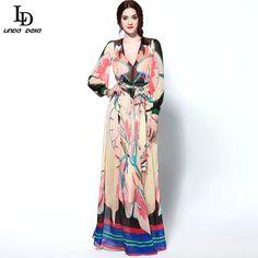 Autumn Women Elegant Noble Diamonds Beading Knee Length Sexy Black Lace Dress Oh Yeah www.sukclothes.co... #shop #beauty #Woman's fashion #Products