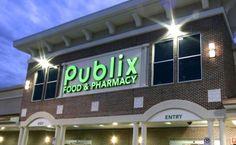 Publix Celebrates 85 Years; key to success is 'secret recipe' April 20, 2015