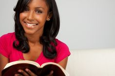 """SISTER SCRIPTORIANS:  """"We want our sisters to be scholars of the scriptures. … You need an acquaintanceship with his eternal truths for your own well being, and for the purposes of teaching...all others who come within your influence."""" """"We want...to be blessed with sister scriptorians—whether you are single or married, young or old, widowed or living in a family. … Become scholars of the scriptures—not to put others down, but to lift them up!"""" President Spencer W. Kimball (1895–1985)."""