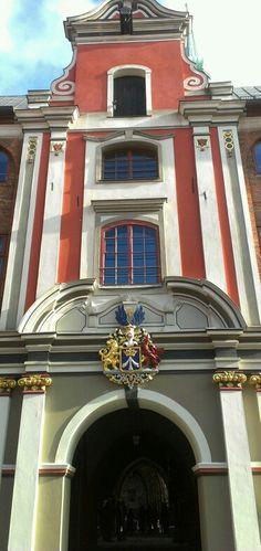 Rathaus Stralsund Baltic Sea, Germany Travel, City, Germany, Germany Destinations