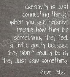 love Steve Jobs!