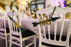 #photographie #photography  #mariage #wedding #couple #nature #photographe #photographer #lille #nord #france France, Table Decorations, Couples, Nature, Photography, Wedding, Weddings, Valentines Day Weddings, Naturaleza