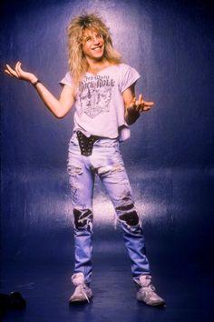 Que lindo Steven Adler, Guns N' Roses Guns N Roses, Steven Adler, Julian Casablancas, 80s Rock Bands, Boy Bands, Daft Punk, Metallica, Happy Birthday Steve, Hair Metal Bands