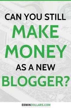 laws around vlogging Make Money Blogging, Make Money From Home, Earn Money, Make Money Online, How To Make Money, Blogging Ideas, Money Tips, Make Blog, How To Start A Blog