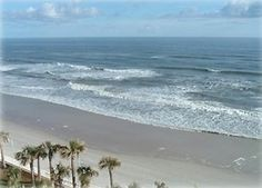 Condo vacation rental in Ormond Beach from VRBO.com! #vacation #rental #travel #vrbo   OVER BUDGET BUT COULD STILL WORK IF WE COULD FILL THAT 3RD BEDROOM