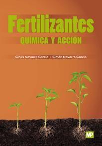 El progresivo aumento de la población lleva consigo un incremento de la superficie cultivada que dé lugar a un incremento de la producción agrícola de alimentos capaz de cubrir las necesidades cada vez mayores de la población mundial. Ello implica que el suelo, la superficie cultivada, se encuentre en las mejores condiciones ... http://www.mundiprensa.com/catalogo/9788484766780/fertilizantes--quimica-y-accion http://rabel.jcyl.es/cgibin/abnetopac?SUBC=BPSO&ACC=DOSEARCH&xsqf99=1781529+