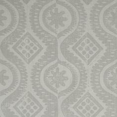 Taupe contemporary indoor wallcovering by Lee Jofa. Item PBFC-3501.611.0. Best prices and free shipping on Lee Jofa. Search thousands of luxury wallpapers. Width 54 inches. Sold by the roll.