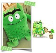 La couleur des émotions Monster, Art Plastique, Dinosaur Stuffed Animal, Activities, Toys, Blog, Animals, Petite Section, Montessori