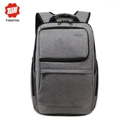 98.52$  Buy now - http://vitxb.justgood.pw/vig/item.php?t=xo3200m46354 - Fashion Men Backpack Women Anti-theft Backpack Schoolbag for teenage Large Mochi 98.52$