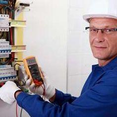 Un électricien toujours disponible à Ambérieu-en-Bugey. Panama Hat, Captain Hat, Pose, Budget, Panama